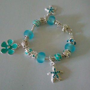 A22- cute bracelet